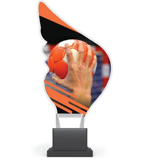 trofee-plexiglas-CP01_HAN