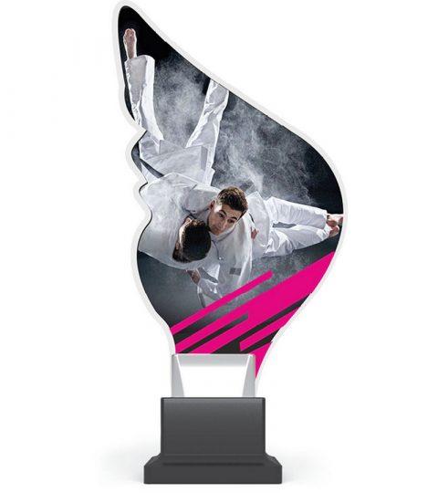 trofee-plexiglas-CP01_JUD