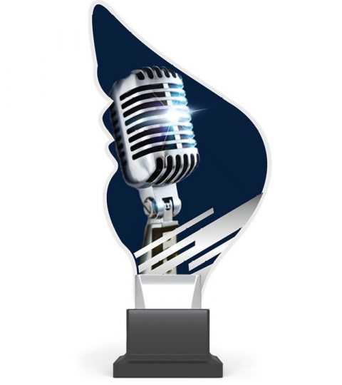trofee-plexiglas-CP01_MUS