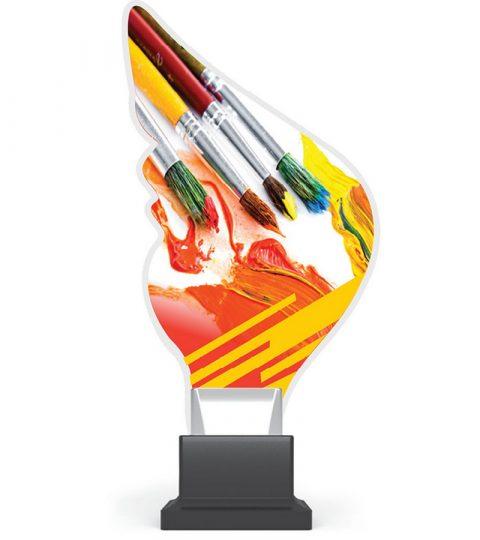 trofee-plexiglas-CP01_PAI