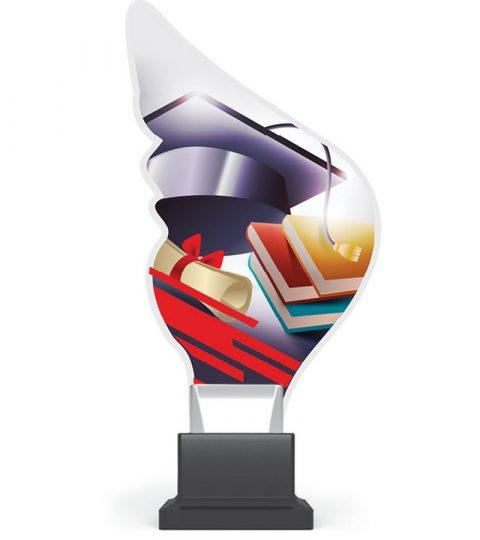 trofee-plexiglas-CP01_SCH
