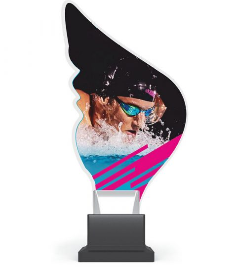 trofee-plexiglas-CP01_SWI
