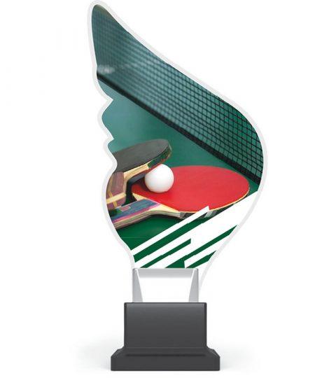 trofee-plexiglas-CP01_TAB