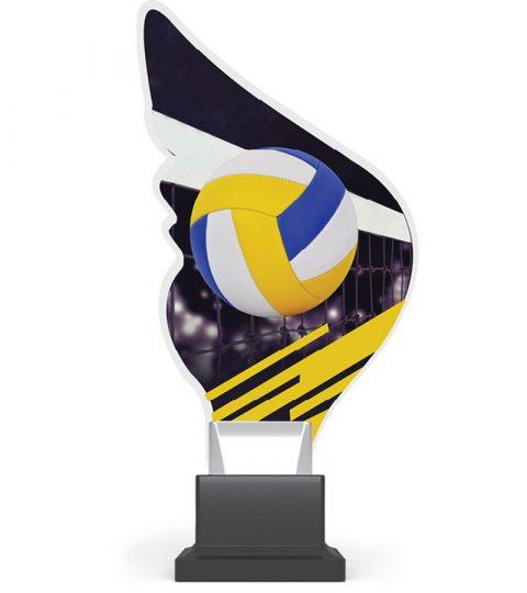 trofee-plexiglas-CP01_VOL