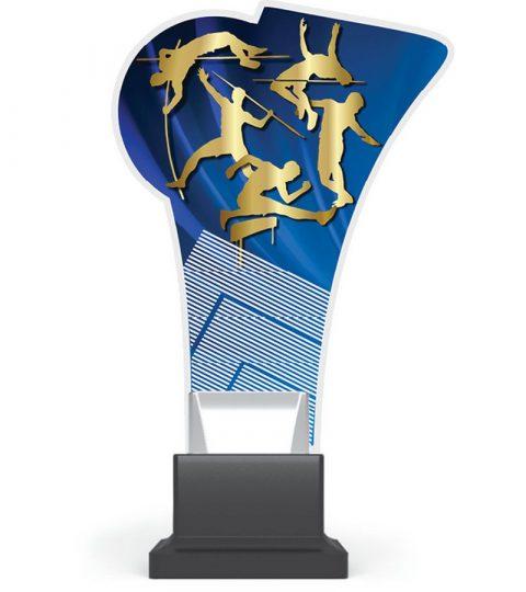 trofee-plexiglas-CP02_ATH