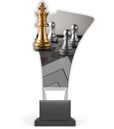 trofee-plexiglas-CP02_CHE