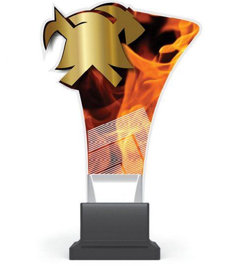 trofee-plexiglas-CP02_FIR