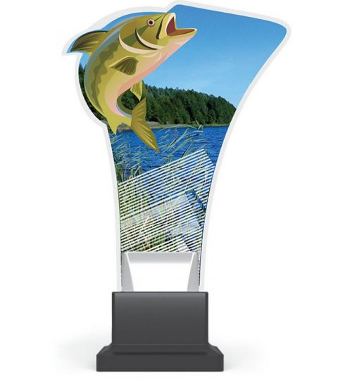 trofee-plexiglas-CP02_FIS