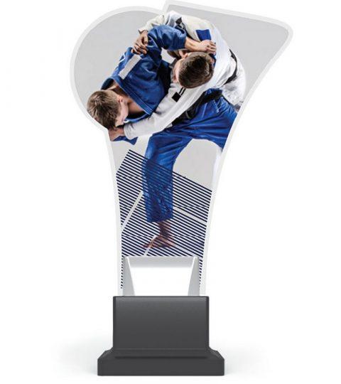 trofee-plexiglas-CP02_JUD