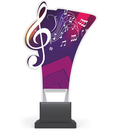 trofee-plexiglas-CP02_MUS