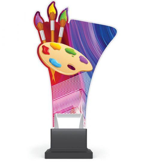 trofee-plexiglas-CP02_PAI