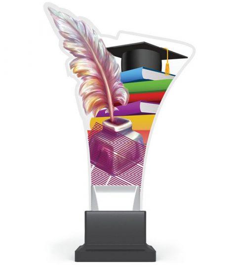trofee-plexiglas-CP02_SCH
