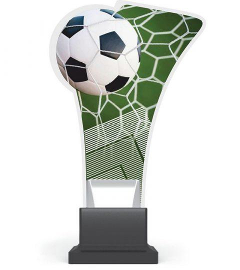 trofee-plexiglas-CP02_SOC