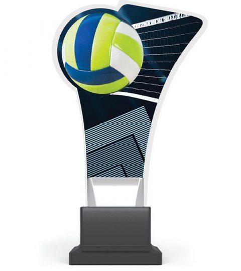 trofee-plexiglas-CP02_VOL