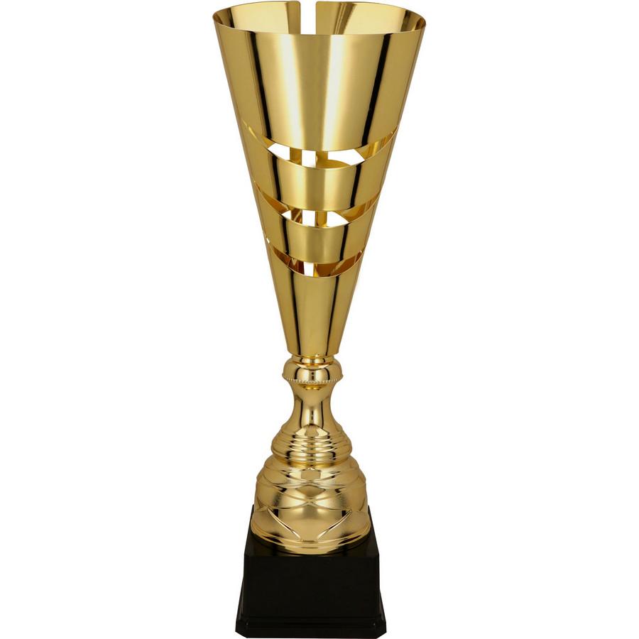 Cupa 1036