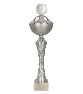 Cupa cu capac 9226