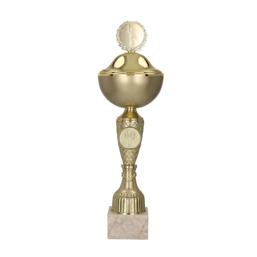 Cupa cu capac 9227